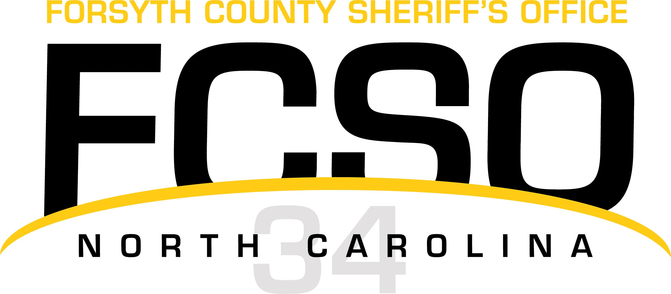 Forsyth County Sheriff's Office Recruitment
